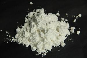 China ZEOLITE 4A,Zeolite used for detergent,daily chemical raw material,detergent raw material on sale