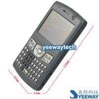 Telkom mova T305 PDA Phone With Windows OS 6.0 & WIFI & Bluetooth