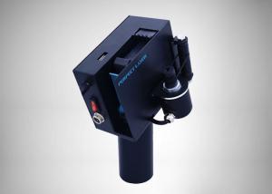 China Imprimante à jet d'encre à séchage rapide de cartouches, de Portable et de poignée pour le matériel d'impression on sale