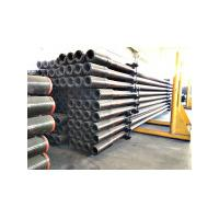 Quality Supplier of Drill Pipe, Drill Rod for Geological HDD DTH API