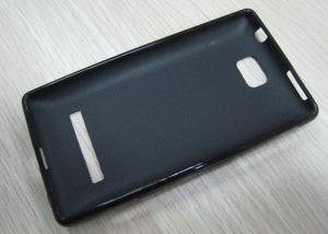 China HTC 8S Phone Case Customized Cell Phone Back Case OEM HTC Hard Shell on sale