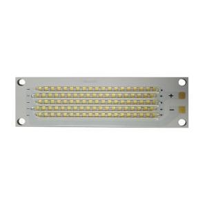 China 365-405nm Customized UV LED Module With Adjustable Irradiation Intensity on sale
