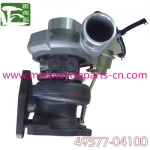 China Subaru Forester Turbocharger Auto Parts Accessories TD04L-13T 14412-AA140 Turbo on sale