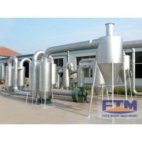 airflow dryer