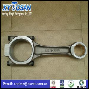 China Connecting Rod For CUMMINS 6CT (OEM 3901383) on sale