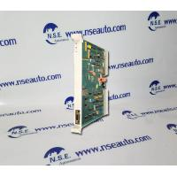 416NHM30030A Schneider Electric 1PORT MB+ PCI 5V/3.3VOLT ADPTR + DRVRS