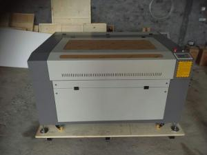 China find agent reci laser tube 60w 80w 100w 120w factory price cheap 1300*900mm laser engraver on sale