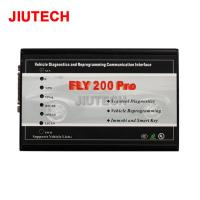 China FLY Scanner For Ford And Mazda FLY200 PRO on sale
