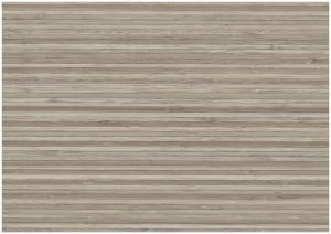 China LVT Click System Parquet WPC Vinyl Flooring T Level Vinyl Kitchen Floor Tiles on sale