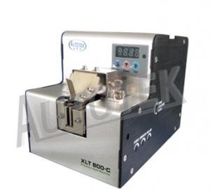 China Adjustable Orbit Ferrous Metal Automatic Screw Feeder With Adjustable Vibration Intensity on sale