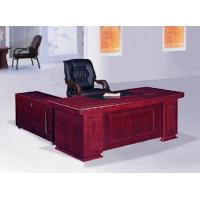 China office table on sale