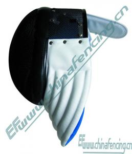 China Epee Mask(CE350N) on sale