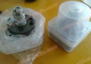 China Rotor Head 096400-1250 on sale