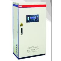 China Customized Water Pump Inverter Controller 220V/380V Input 3 Type Control on sale