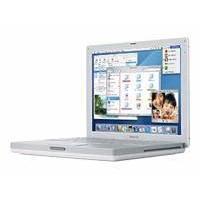 Apple PowerBook G4 M8858LL/A Laptop Computer