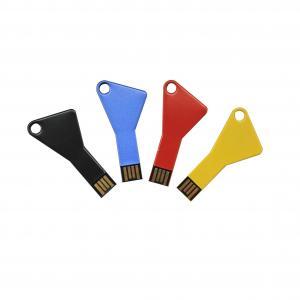 China CE de la impulsión de la pluma del flash del OEM USB de la unidad USB del anuncio on sale