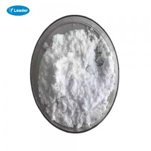 China China Largest Factory Manufacturer D-GLUCOSAMINE 2-SULFATE SODIUM SALT CAS 38899-05-7 For stock delivery on sale