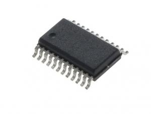 China HIP4086ABZT Power Path Management IC Gate Drivers VER OF HIP4086AB on sale