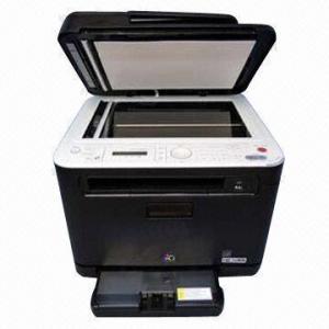 China Samsung T-shirt Photo Windows Printer, Label Printer, Thermal USB A3 A4 Printer Color Renovation? on sale