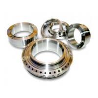 YANMAR SC5N air-compressor spare parts