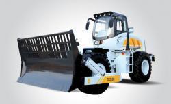 China Bull Dozer TL210H on sale