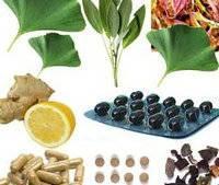 China herbal extract,plant extracts,Myricetin,Myricitrin,lycopene on sale