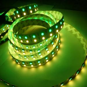 China RGBW LED Disco Light on sale
