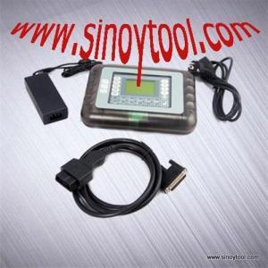 China Sinoytool SBB Key Programmer OBD Key Duplicator,OBDII key maker,keymaker key tool mvp t300 ad900 on sale