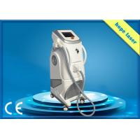 2000 Watt Face Care Beauty Diode Laser Hair Removal Machine For Home Use