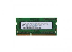 China Server Memory card use for IBM  55Y3706 on sale