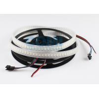 144Pixels / Meter Dream Color Digital LED Strip Lights with 144LEDs / m  IP67 Waterproof