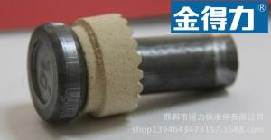 China Shear Connectors on sale