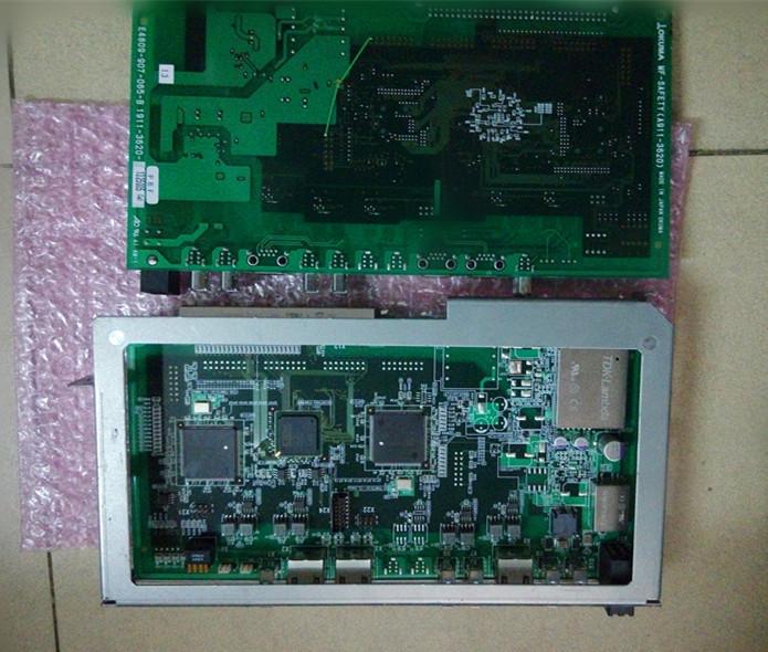 OKUMA OKUMA FAC BOARD E4809-907-065-B E4809-907-065-C E4809-907-068