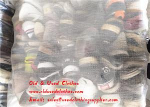China Wholesale unclassified original used sports shoes in bulk second-hand female flat summer on sale