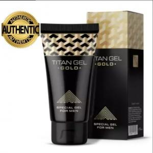 titan gel gold new 2018 male penis enlargement cream for boost penis