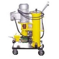Sell Precise Filtering Refuelling Trolley