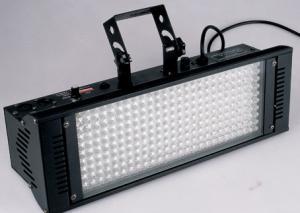 China Dimmer DMX 3000W Strobe Light for disco club, wedding, fashion show on sale