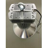 LED high bay light 300W new type phase change heat sink