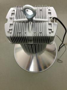 China LED high bay light 300W new type phase change heat sink on sale