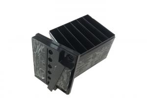 China Custom Injection Mould , Battery Box/Case Mould  Long Life Time on sale