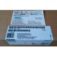 China SIEMENS HMI,PANEL 6AV6647-0AE11-3AX0 6AV6 647-0AE11-3AX0 on sale