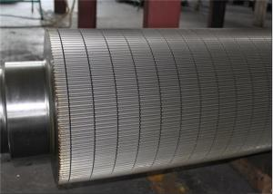China 100mm Dia Tungsten Carbide Single Facer Corrugated Roller on sale