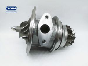 China HX25 2835579 4031588 Turbocharger Cartridge chra For IVECO Truck 2008 NEF 4CYL 2V on sale