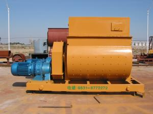 China Concrete Batching Plant made in China hzs50 on sale