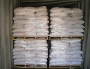 China SGS&BV, HS 2815110000 ,free sample ,White flakes 99% caustic soda on sale
