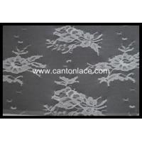 handwork lace, nylone with lurx twist lace, coin zari lace3020