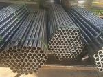 En10305 E215 Seamless Precision Steel Tubes High Strength For Oil / Gas Drilling