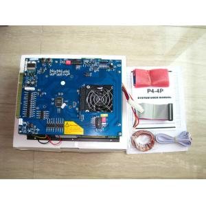China  2060 in 1 multi game jamma board on sale