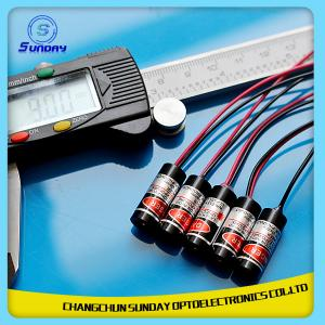 China 405nm 450nm 1mW 5mW 10mW Blue Laser Module Dot Line Cross 9*23mm,10*30mm,12*40mm,16*70mm or Customer Size Made in China on sale