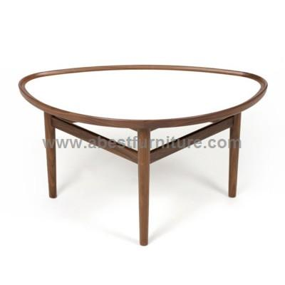 Replica Modern Classic Furniture Finn Juhl Eye Table 4850 Images